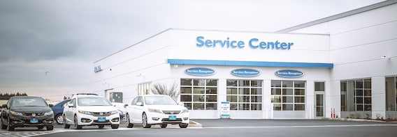 Honda Of Salem >> Auto Service Repair In Salem Honda Of Salem Serving