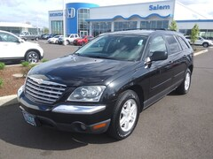 2006 Chrysler Pacifica Touring SUV Salem, OR