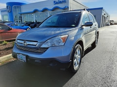 2007 Honda CR-V EX-L SUV Salem, OR