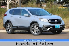 2021 Honda CR-V EX AWD SUV Salem, OR