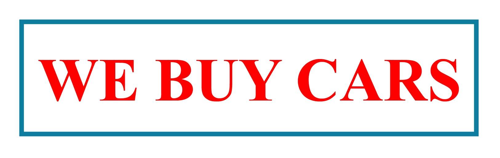 Honda of Slidell | New Honda & Used Car Dealership in Slidell