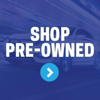 Honda Dealerships In Louisiana >> Honda Dealer Slidell La Honda Of Slidell