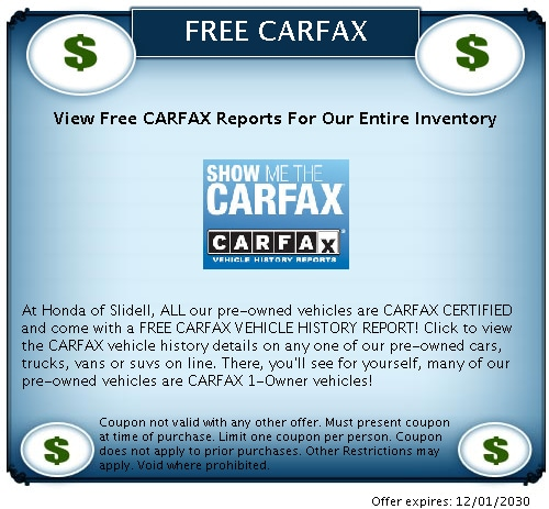 Superb Special Offers On Used Cars, Trucks, U0026 SUVs In Slidell