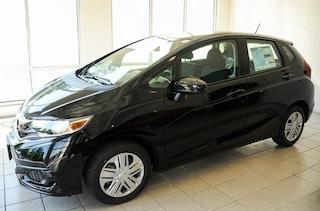 2020 Honda Fit LX Hatchback in Akron, OH