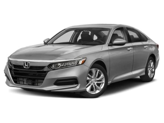 new 2019 honda accord for sale at walnut creek honda vin. Black Bedroom Furniture Sets. Home Design Ideas