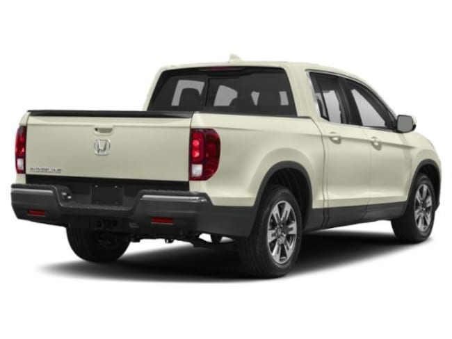 new 2019 honda ridgeline for sale at walnut creek honda. Black Bedroom Furniture Sets. Home Design Ideas