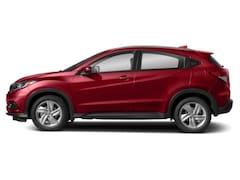 2019 Honda HR-V EX SUV
