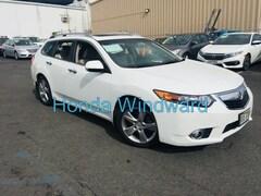 Used Cars Oahu >> Used Car Dealer In Kaneohe Hi Pre Owned Honda Cars For Sale