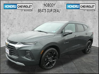 2020 Chevrolet Blazer LT w/2LT SUV for Sale in Manheim PA