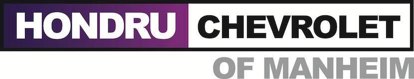 HONDRU CHEVROLET OF MANHEIM, LLC