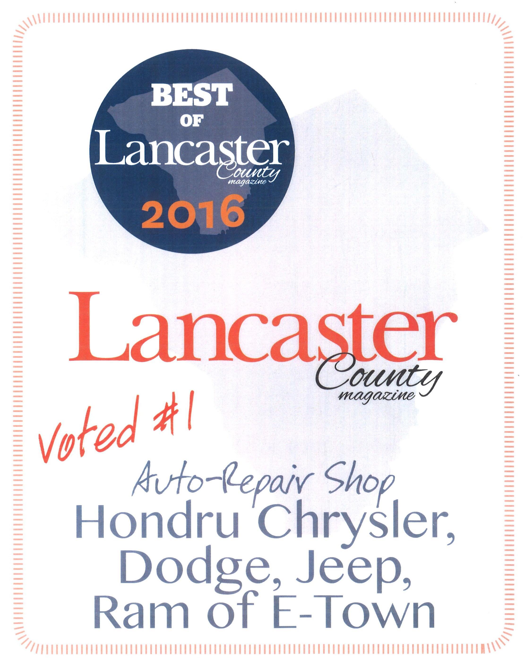dealer pa for lancaster l slt used dakota in sale cargurus cab cars ewing quad nj sb concordville dodge