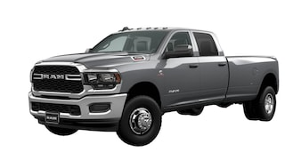 New Commercial Vehicles  2021 Ram 3500 TRADESMAN CREW CAB 4X4 8' BOX Crew Cab for sale in Elizabethtown, PA