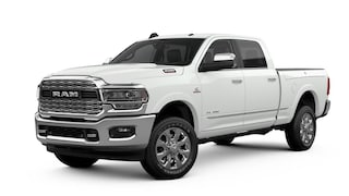 New Commercial Vehicles  2019 Ram 3500 LIMITED CREW CAB 4X4 6'4 BOX Crew Cab for sale in Elizabethtown, PA