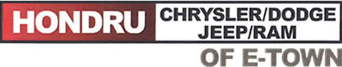 Hondru Chrysler Dodge Jeep Ram