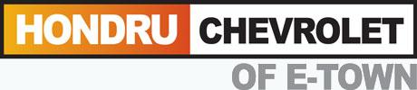 HONDRU CHEVROLET OF E-TOWN