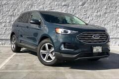 2019 Ford Edge SEL SUV Medford, OR
