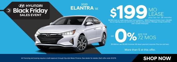 Hyundai Dealership Los Angeles >> Nissani Bros Hyundai New And Used Hyundai Cars Near