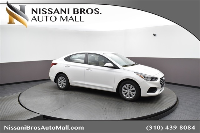 Hyundai Dealership Los Angeles >> New Hyundai Vehicles For Sale Playa Vista Near West