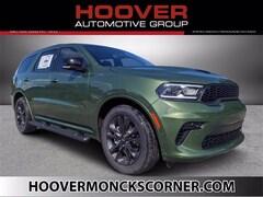 2021 Dodge Durango R/T RWD Sport Utility