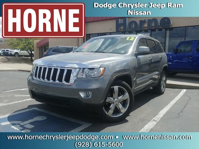 Dodge Dealers In Az >> Used Chrysler Dodge Ram Jeep Dealer In Globe Az Pre Owned Cars