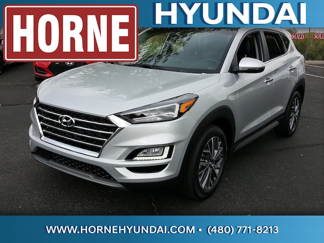 2019 Hyundai Tucson Ultimate SUV DYNAMIC_PREF_LABEL_AUTO_NEW_DETAILS_INVENTORY_DETAIL1_ALTATTRIBUTEAFTER