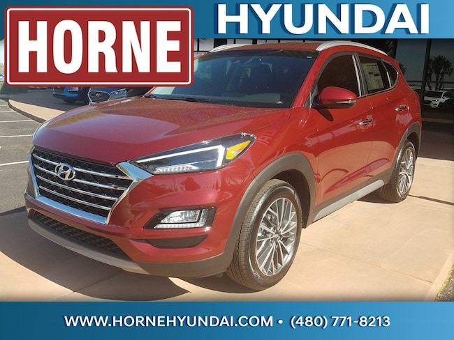 2019 Hyundai Tucson Limited SUV DYNAMIC_PREF_LABEL_AUTO_NEW_DETAILS_INVENTORY_DETAIL1_ALTATTRIBUTEAFTER