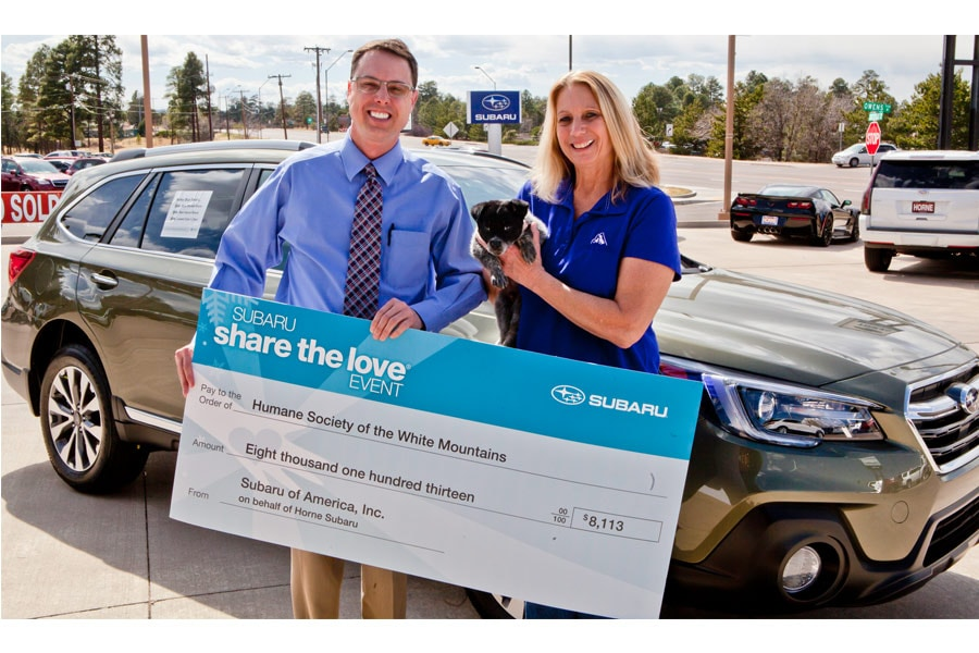 New Subaru Used Car Dealer In Show Low AZ Near - Show low car dealers