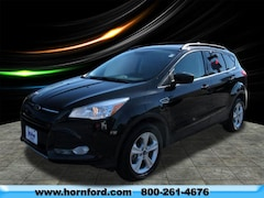 2013 Ford Escape SE AWD SE  SUV