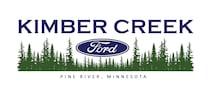 Kimber Creek Ford