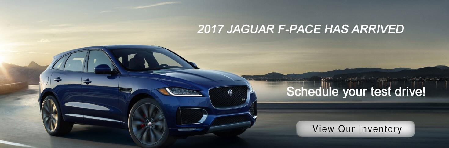 Volvo Dealership Chicago >> Chicago Car Dealers | Jaguar Land Rover Volvo | Orloff Imports