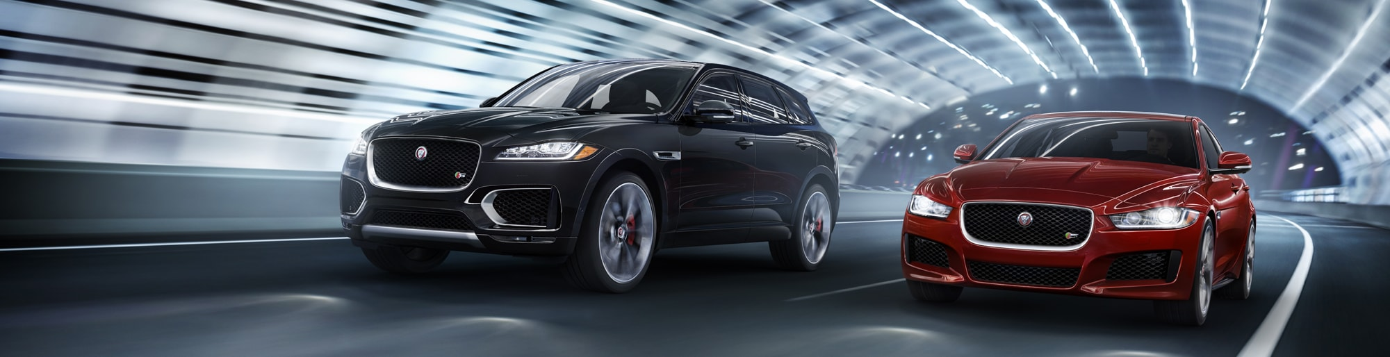Chicago Car Dealers | Jaguar Land Rover Volvo | Orloff Imports