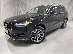 Used Volvo Xc90 Chicago Il