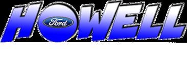 Howell Motors Ford