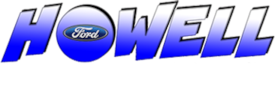 Howell Motors Ford