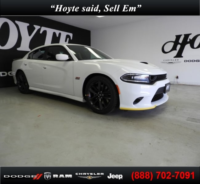 Dodge Charger Lease >> New 2019 Dodge Charger R T Scat Pack Rwd For Sale Lease