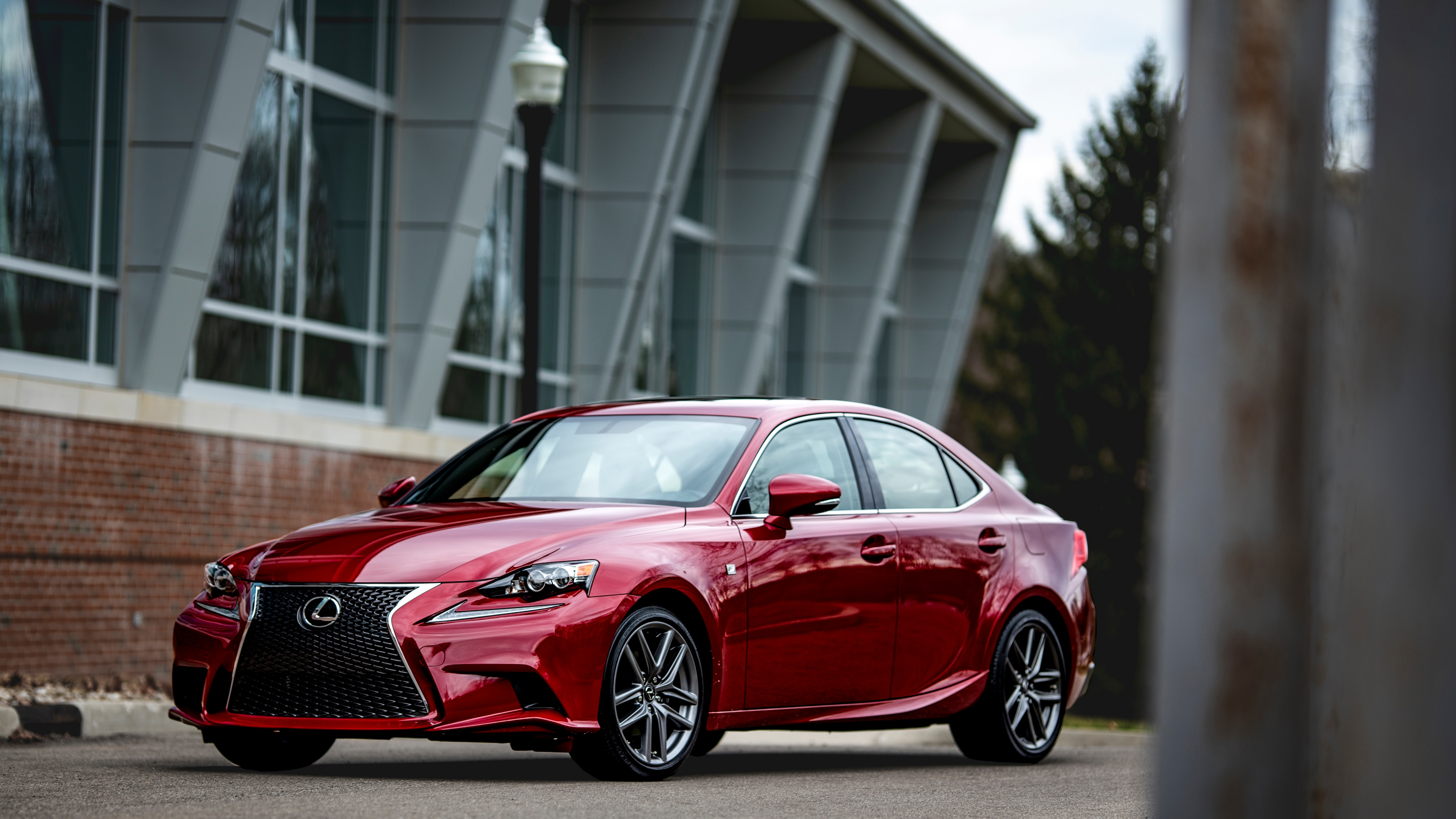 Lexus Dealers In Ohio >> Huber Automotive Used Dealership In Heath Oh 43056