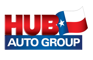HUB Auto Group
