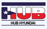 Hub Hyundai