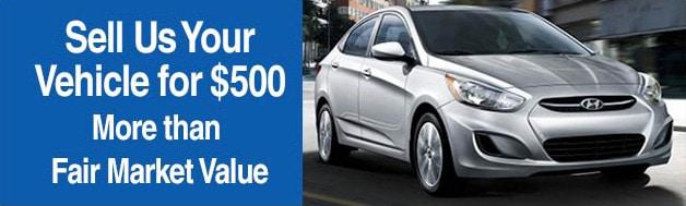 New & Used Houston Hyundai TX | Elantra, Sonata, Kona