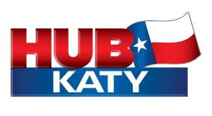 Hub Hyundai of Katy