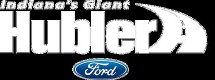 Hubler Ford Center Inc.