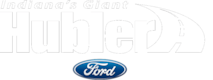 Hubler Ford Center Inc.