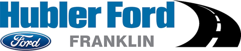 Ford Dealers Indianapolis >> Hubler Ford Franklin Ford Dealership In Franklin In