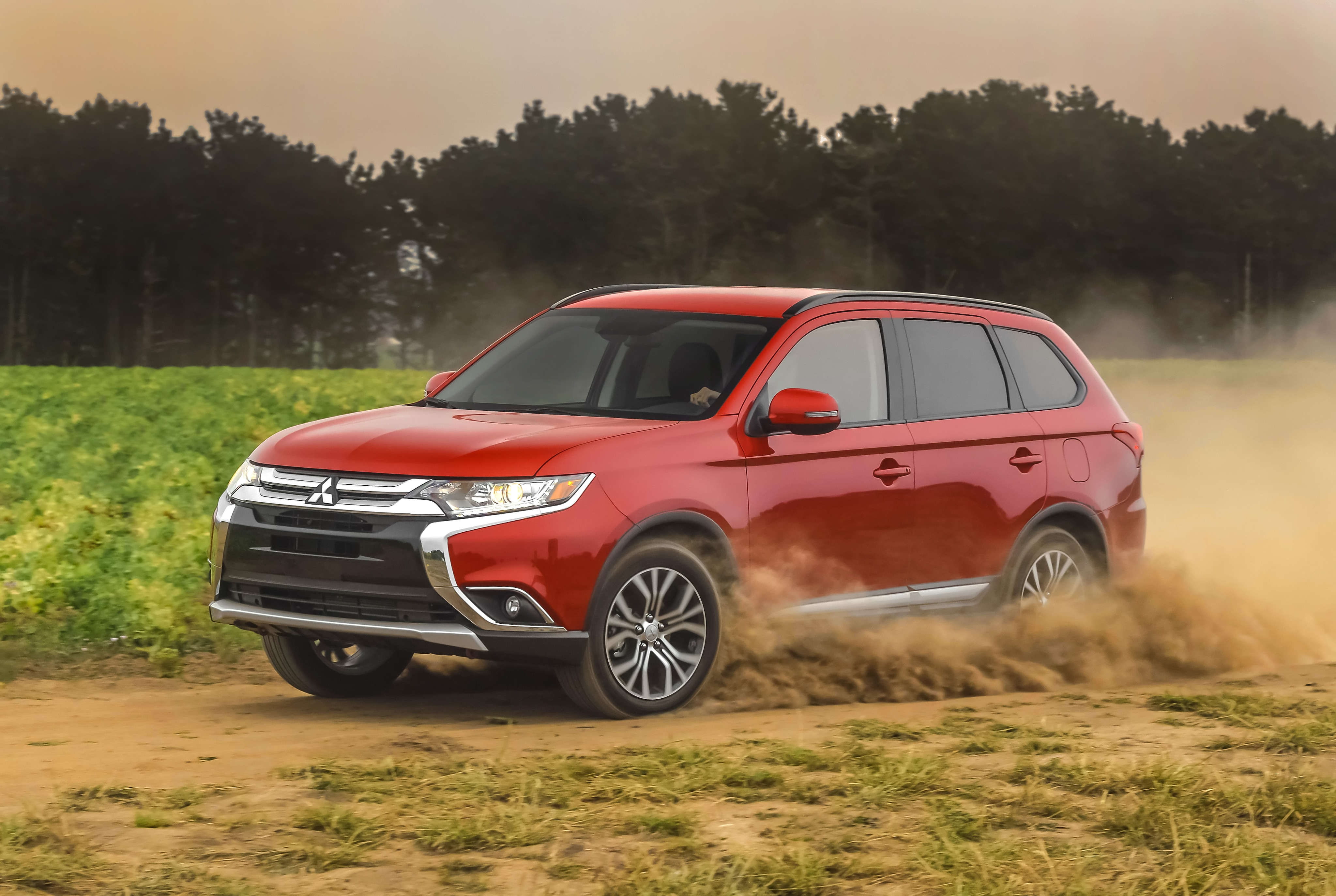 houston west htm katy new hub mitsubishi dealership in get tx outlander directions