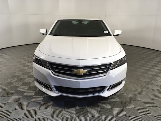 New Cars Trucks Suvs Hudiburg Chevrolet Gmc Buick