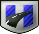Hudiburg Ford