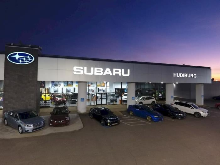 new subaru used car dealer in oklahoma city ok hudiburg subaru. Black Bedroom Furniture Sets. Home Design Ideas