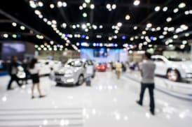 Schedule Visit To Subaru Dealers In Oklahoma After Annual