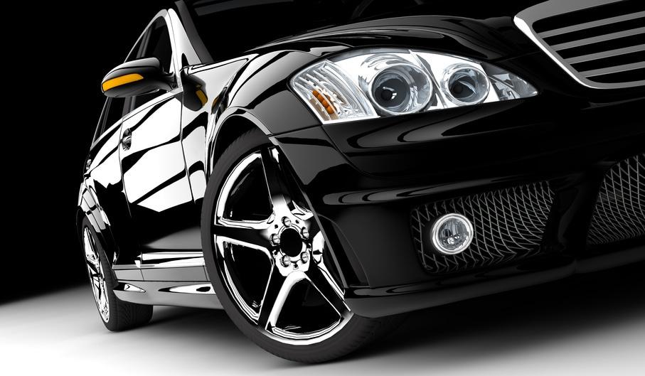 new car financing deals
