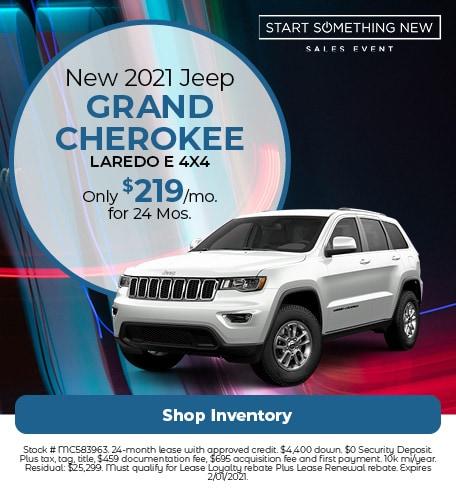 2021-GrandCherokee-January